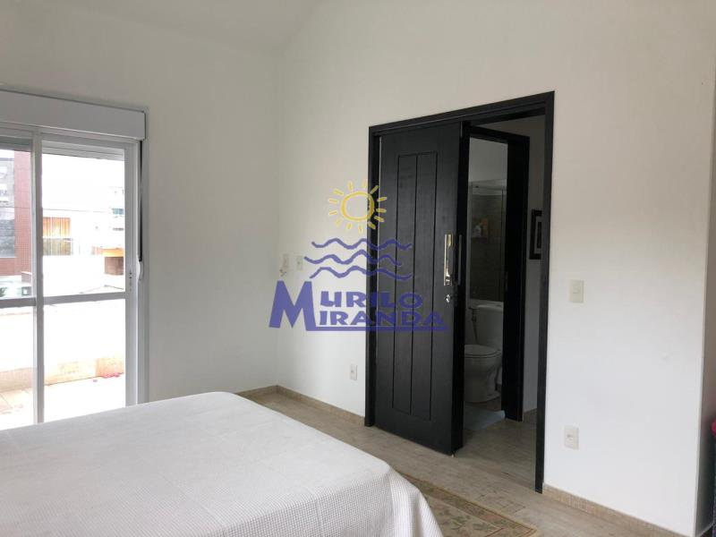 3º dormitório/ demi-suíte