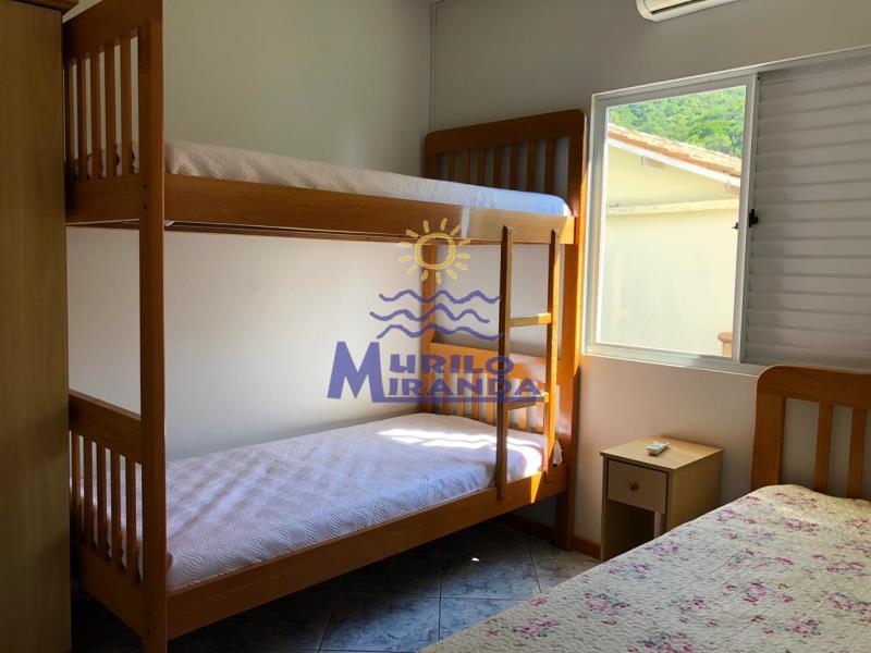 1º dormitório