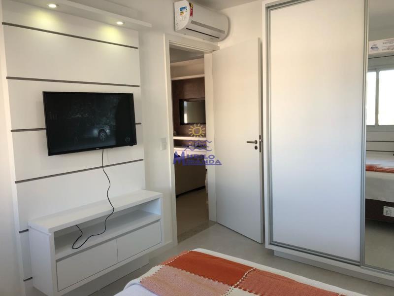 2º dormitório