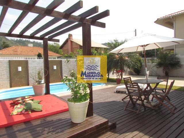 Foto externa- piscina
