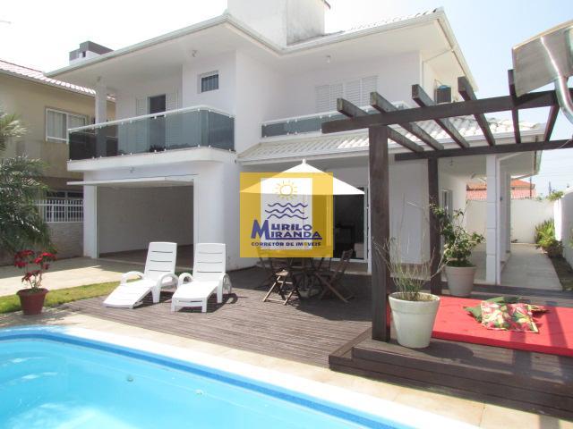 Casa Codigo 182 a Venda no bairro PALMAS na cidade de Governador Celso Ramos