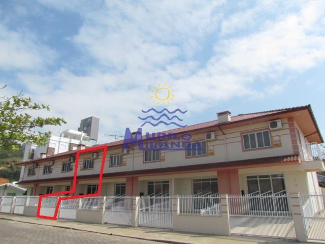 Duplex - Geminada Codigo 232 para locação de temporada no bairro PALMAS na cidade de Governador Celso Ramos