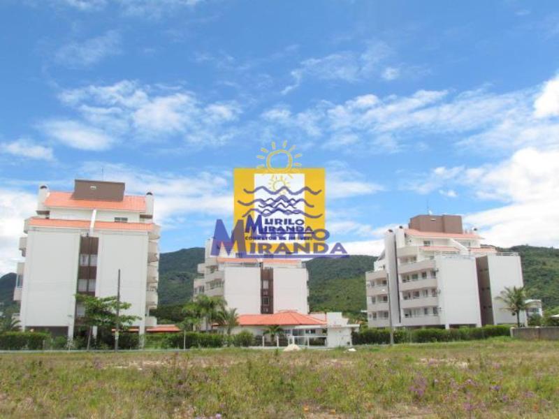 Apartamento Codigo 240 para locação de temporada no bairro PALMAS na cidade de Governador Celso Ramos