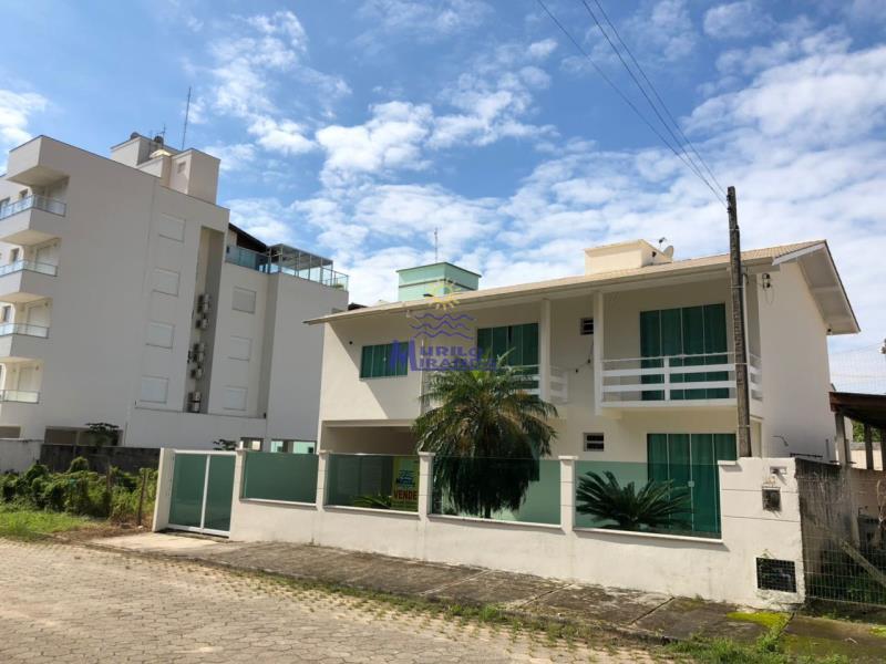 Casa Codigo 402 a Venda no bairro PALMAS na cidade de Governador Celso Ramos