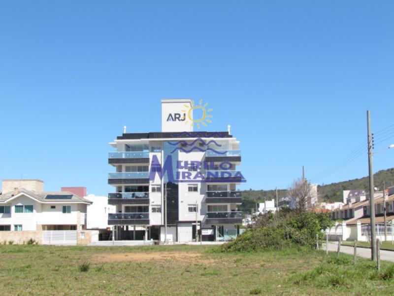 Apartamento Codigo 408 a Venda no bairro PALMAS na cidade de Governador Celso Ramos