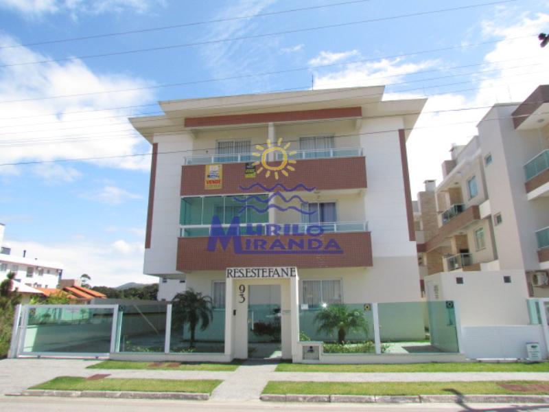 Apartamento Codigo 417 a Venda no bairro PALMAS na cidade de Governador Celso Ramos