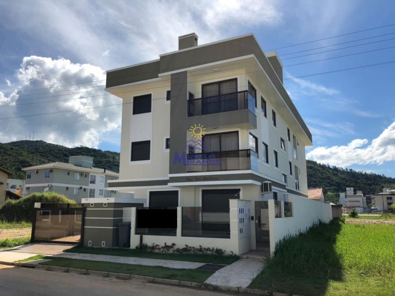 Apartamento Codigo 420 a Venda no bairro PALMAS na cidade de Governador Celso Ramos
