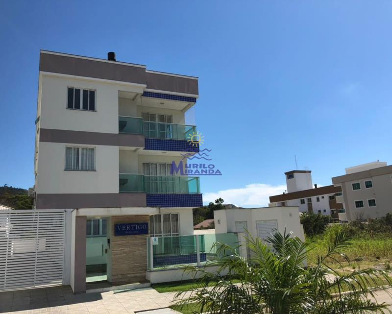 Apartamento Codigo 426 a Venda no bairro PALMAS na cidade de Governador Celso Ramos