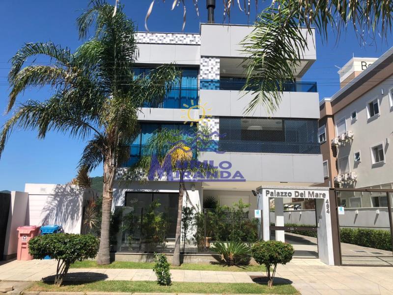Apartamento Codigo 440 a Venda no bairro PALMAS na cidade de Governador Celso Ramos