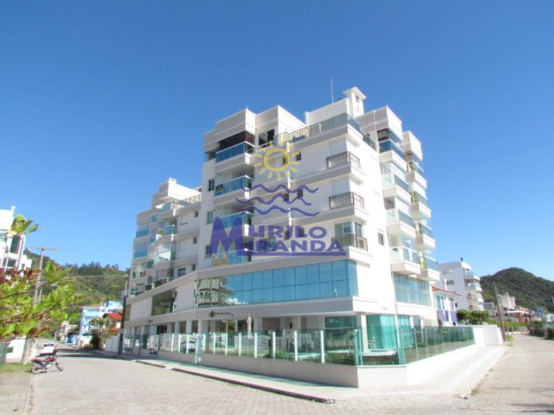 Apartamento Codigo 448 a Venda no bairro PALMAS na cidade de Governador Celso Ramos
