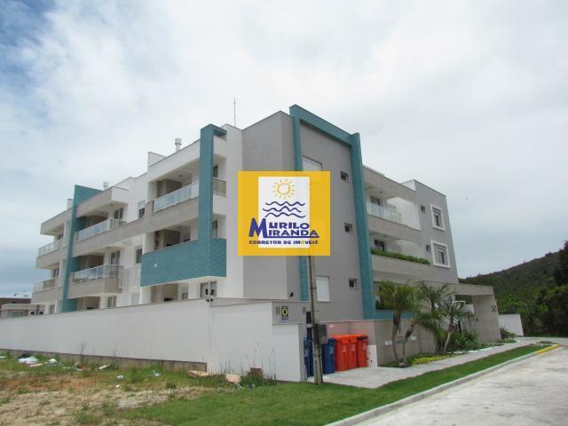 Apartamento Código 464 a Venda Villaggio de Palmas no bairro PALMAS na cidade de Governador Celso Ramos