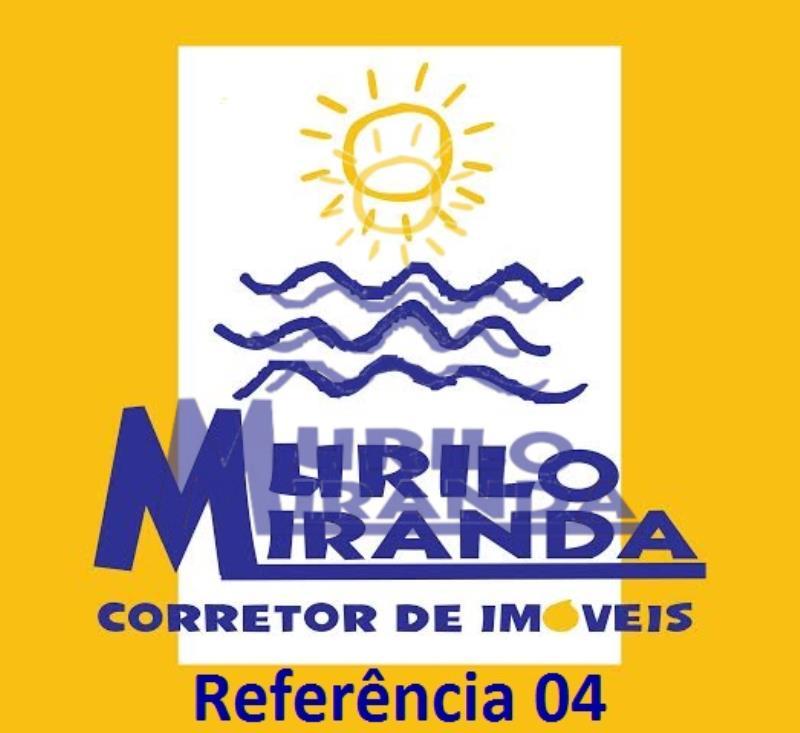 Referencia 04