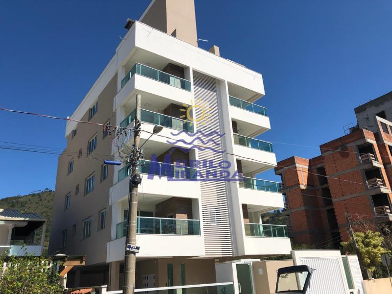 Cobertura Codigo 480 a Venda no bairro PALMAS na cidade de Governador Celso Ramos