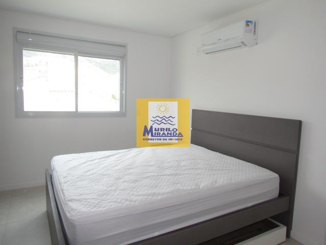 2º dormitório (suíte)