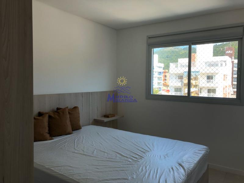 3º dormitório (suíte)