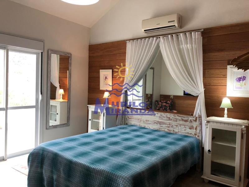 4º dormitório / demi-suíte