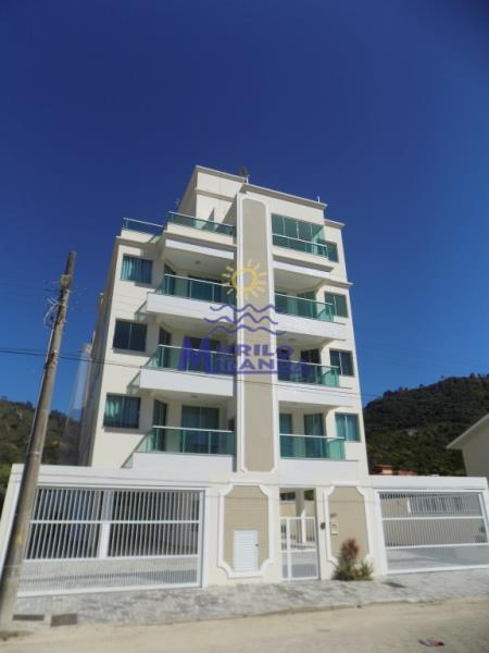 Apartamento Codigo 502 a Venda no bairro PALMAS na cidade de Governador Celso Ramos