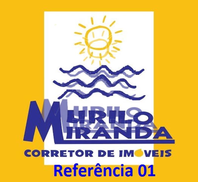 Referencia 01