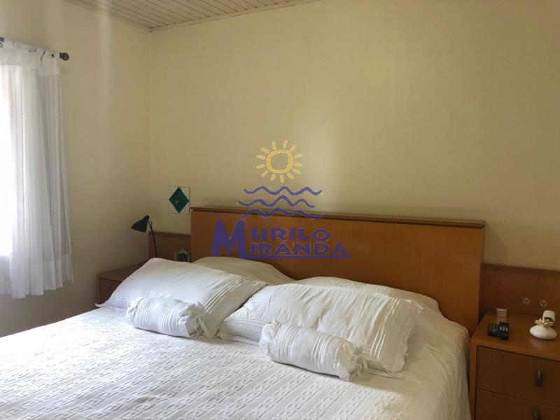 5º dormitório (suíte)