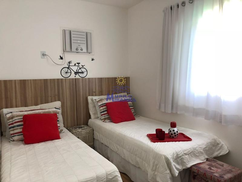 3º dormitório