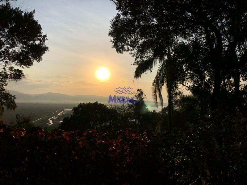 Chácara Codigo 606 a Venda no bairro Canto dos Ganchos na cidade de Governador Celso Ramos