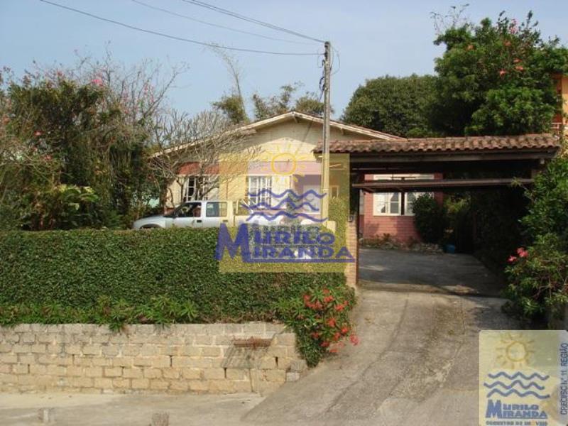 Chácara Codigo 616 a Venda no bairro Ganchos de Fora na cidade de Governador Celso Ramos