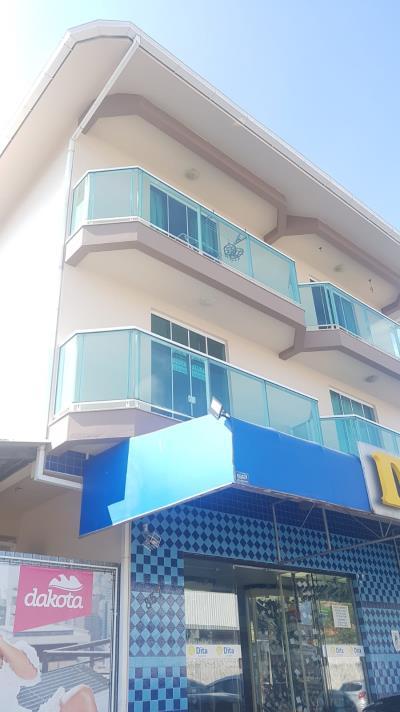 Apartamento-Codigo-83-para-Alugar-no-bairro-Areias-na-cidade-de-São-José
