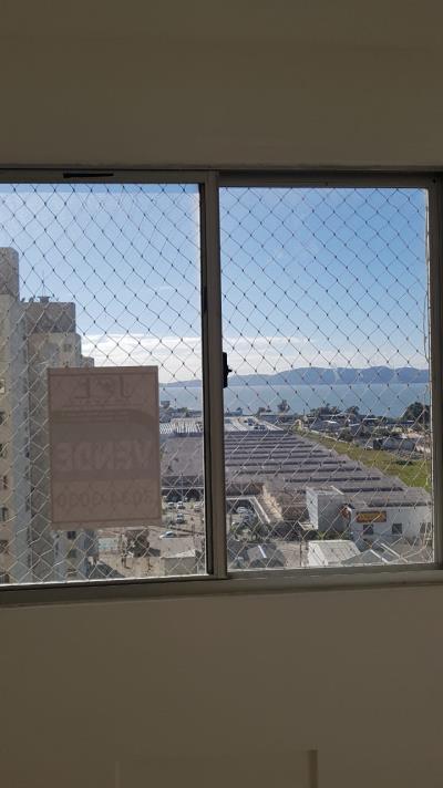 Apartamento-Codigo-120-a-Venda-no-bairro-Areias-na-cidade-de-São-José