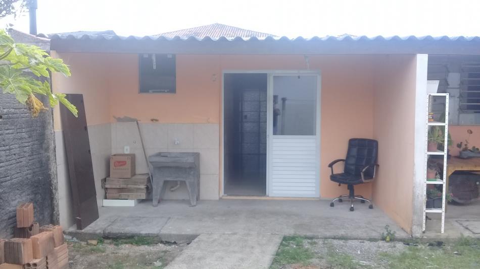 Kitnet-Codigo-193-para-alugar-no-bairro-Areias-na-cidade-de-São-José