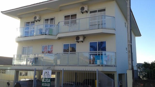 Apartamento-Codigo-215-para-alugar-no-bairro-Real-Parque-na-cidade-de-São-José