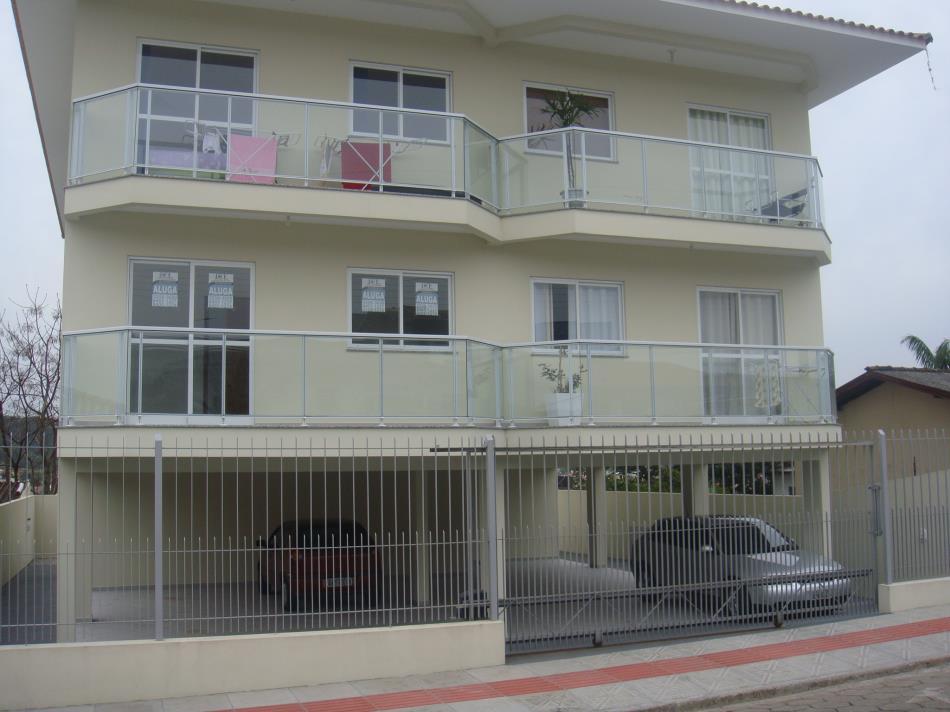 Apartamento-Codigo-216-para-alugar-no-bairro-Real-Parque-na-cidade-de-São-José