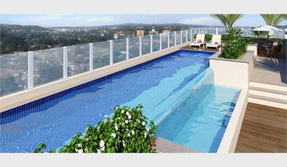 Apartamento-Codigo-376-a-Venda-no-bairro-Jardim-Cidade-de-Florianópolis-na-cidade-de-São-José