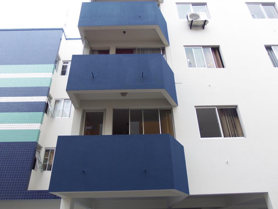Apartamento-Codigo-423-a-Venda-no-bairro-Campinas-na-cidade-de-São-José
