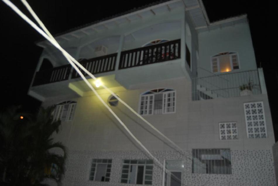 Casa-Codigo-441-a-Venda-no-bairro-Centro-na-cidade-de-São-José