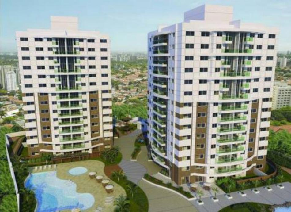 Apartamento-Codigo-708-a-Venda-no-bairro-Barreiros-na-cidade-de-São-José
