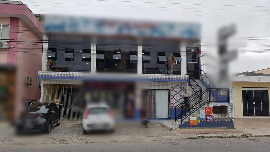 Prédio-Codigo-735-a-Venda-no-bairro-Areias-na-cidade-de-São-José