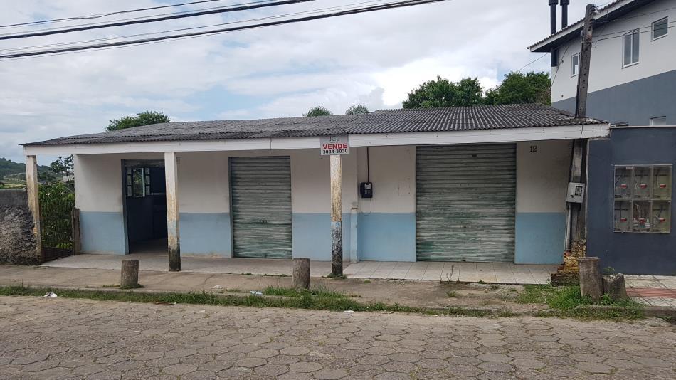 Terreno-Codigo-743-a-Venda-no-bairro-Real-Parque-na-cidade-de-São-José