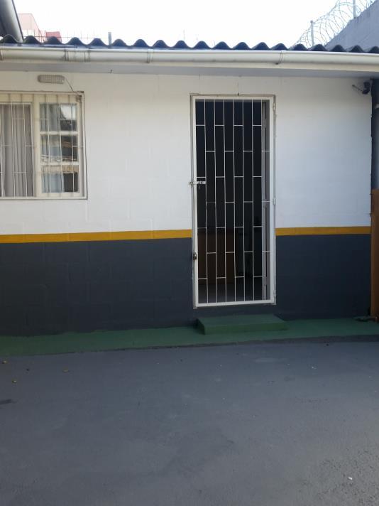 Galpão-Codigo-745-a-Venda-no-bairro-Serraria-na-cidade-de-São-José