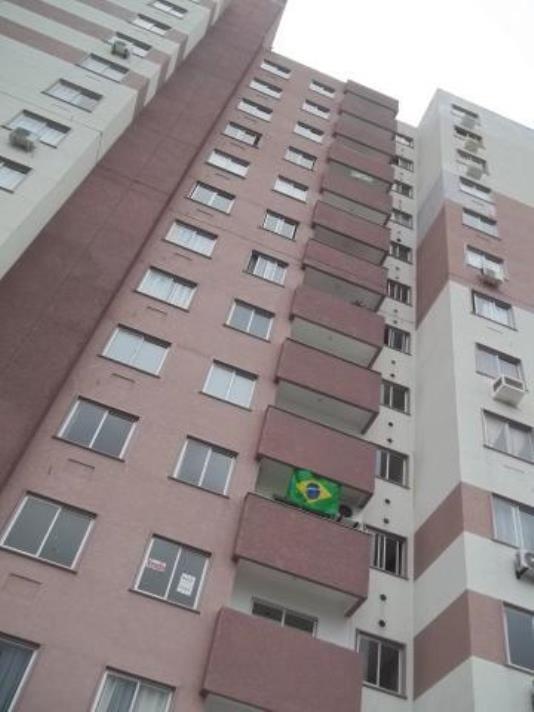 Apartamento-Codigo-752-a-Venda-no-bairro-Areias-na-cidade-de-São-José