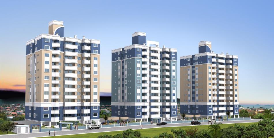 Apartamento-Codigo-756-a-Venda-no-bairro-Jardim-Cidade-de-Florianópolis-na-cidade-de-São-José