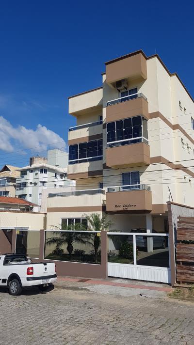 Apartamento-Codigo-765-a-Venda-no-bairro-Areias-na-cidade-de-São-José
