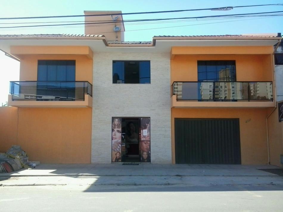 Casa-Codigo-772-a-Venda-no-bairro-Areias-na-cidade-de-São-José