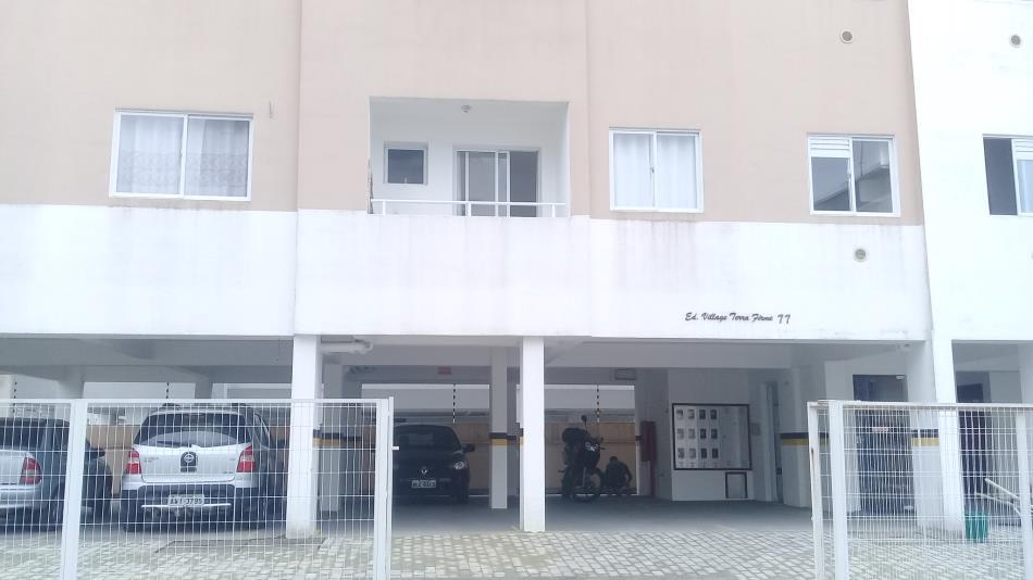 Apartamento-Codigo-787-para-alugar-no-bairro-Serraria-na-cidade-de-São-José
