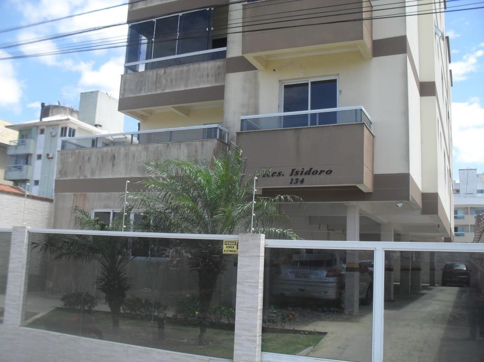 Apartamento-Codigo-789-para-Alugar-no-bairro-Areias-na-cidade-de-São-José