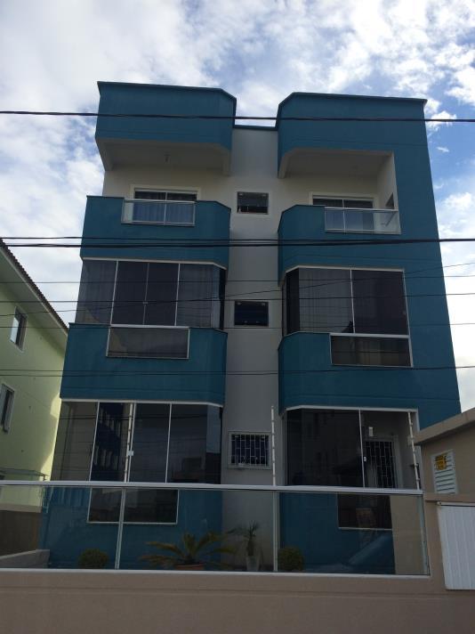 Apartamento-Codigo-816-a-Venda-no-bairro-Serraria-na-cidade-de-São-José