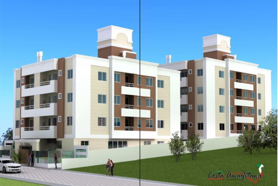 Apartamento-Codigo-817-a-Venda-no-bairro-Serraria-na-cidade-de-São-José