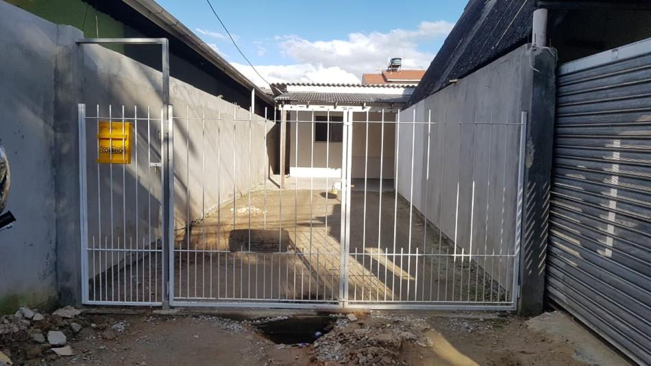 Kitnet-Codigo-818-para-alugar-no-bairro-Serraria-na-cidade-de-São-José