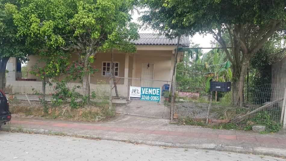 Terreno-Codigo-825-a-Venda-no-bairro-Areias-de-Cima-(Guaporanga)-na-cidade-de-Biguaçu