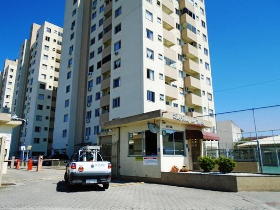 Apartamento-Codigo-831-a-Venda-no-bairro-Areias-na-cidade-de-São-José