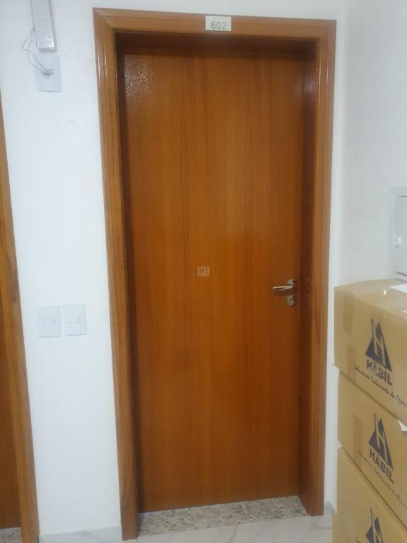 Apartamento-Codigo-851-para-Alugar-no-bairro-Barreiros-na-cidade-de-São-José